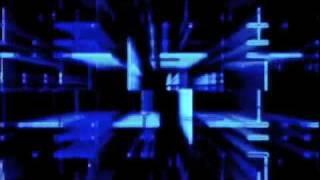 Paul Oakenfold - Gentecit  Trancemission