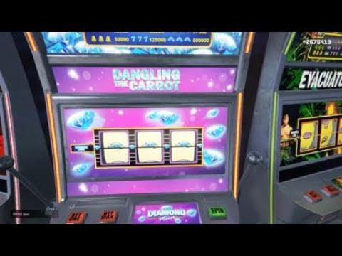 best online casino australia 2020