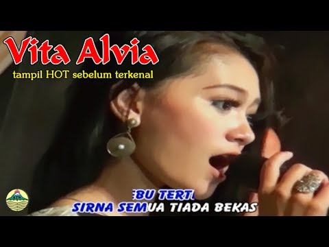 Download Vita Alvia – Cinta Buta – Prima Music Mp3 (10.46 MB)