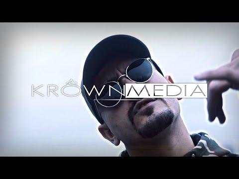 K2Z - On The Rise [Music Video] (4K) @K2Zmusic | KrownMedia