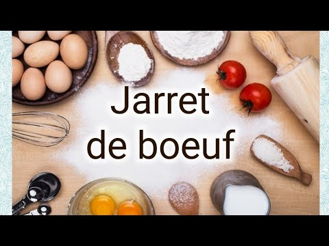 jarret-de-bœuf-façon-coq-au-vin