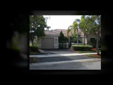 weston homes for rent   the hammocks at savanna weston homes for rent   the hammocks at savanna   youtube  rh   youtube