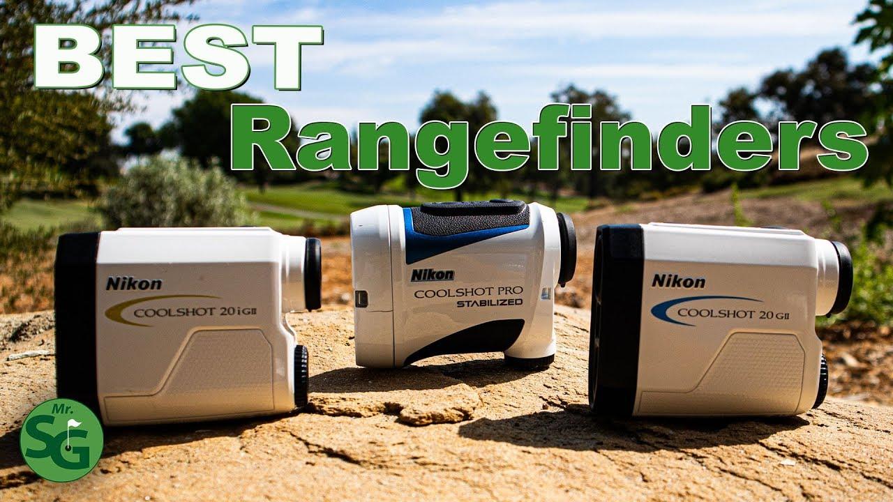 Best Golf Rangefinder 2020.Best Golf Laser Rangefinders 2020 Review From Mr Short Game