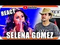 Selena Gomez_continuous_playback_youtube