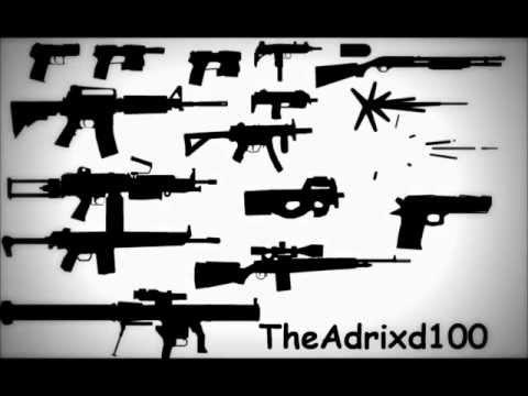 Pack de armas pivot 2 mediafire