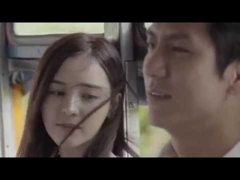 [Eng sub] [MV] Living to Love You : OST Autumn in My Heart (Thai Version)