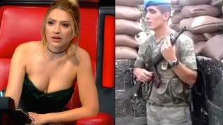 o ses Kürtçe şarkı askerler