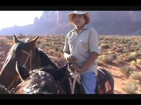 Great American Southwest
