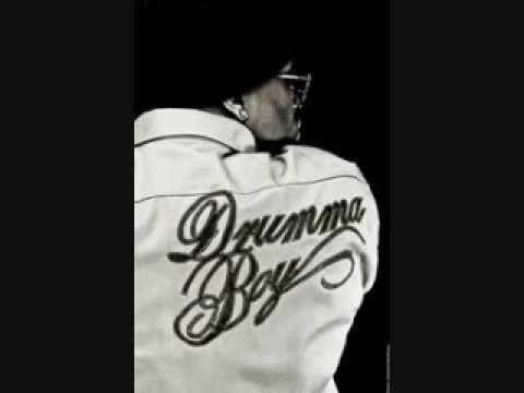 Drumma Boy Signature Sound Effect (with FREE MP3 Download!)