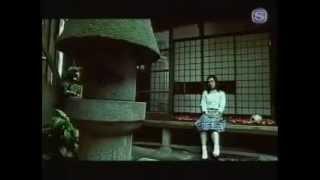 Tsukiko Amano Hakoniwa ~miniature garden~ PV Más información sobre Tsukiko en ~ http://retornoazero.blogspot.com.es/
