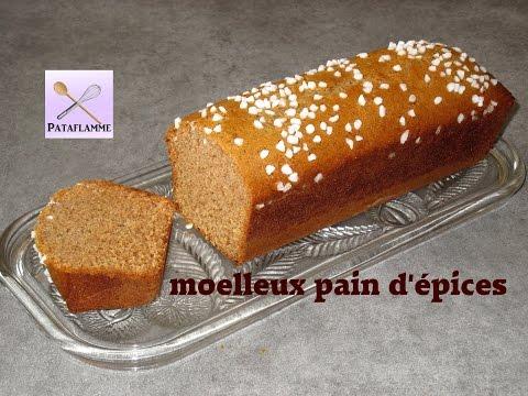 le-gâteau-moelleux-façon-pain-d'épices---recette-sans-oeufs