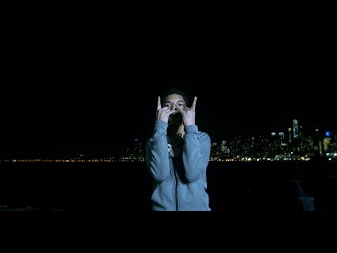 PNV Jay - DCT (Dreams Come True) [Official Music Video]