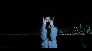 PNV Jay - DCT (Dreams Come True) Stream: https://soundcloud.com/pnv...