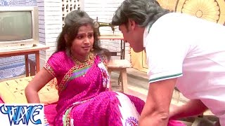 Download lagu पड़ल  अइसन मरद के पाला - Padal Aaisan Marad Se Pala - Bhojpuri Hit Songs