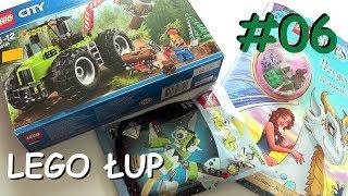 Lego Łup #06