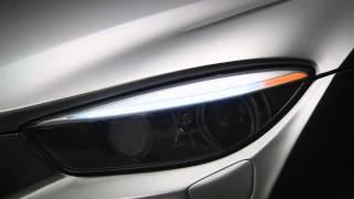 BMW Z4 Zagato Coupé & Roadster