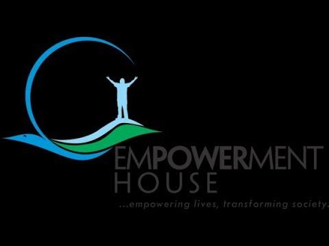 Empowerment House, Ibadan- SUNDAY SERVICE. 19/5/2019