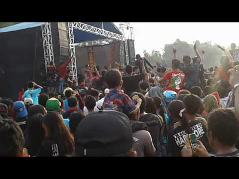 The rosta ploso kediri 13 juli 2016(1)