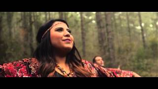 Bendito Jesús - Play Kids (Videoclip Oficial) - Música Cristiana