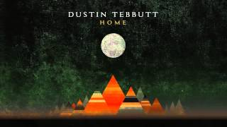 Dustin Tebbutt - Silk (feat. Thelma Plum) [Official audio]