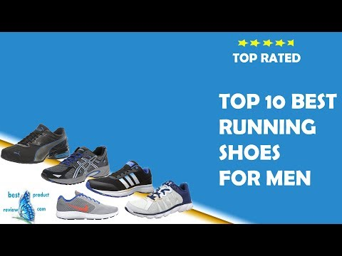 best-running-shoes-for-men-||-the-top-10-best-cheapest-mens-running-shoes-online-cheap-sale.