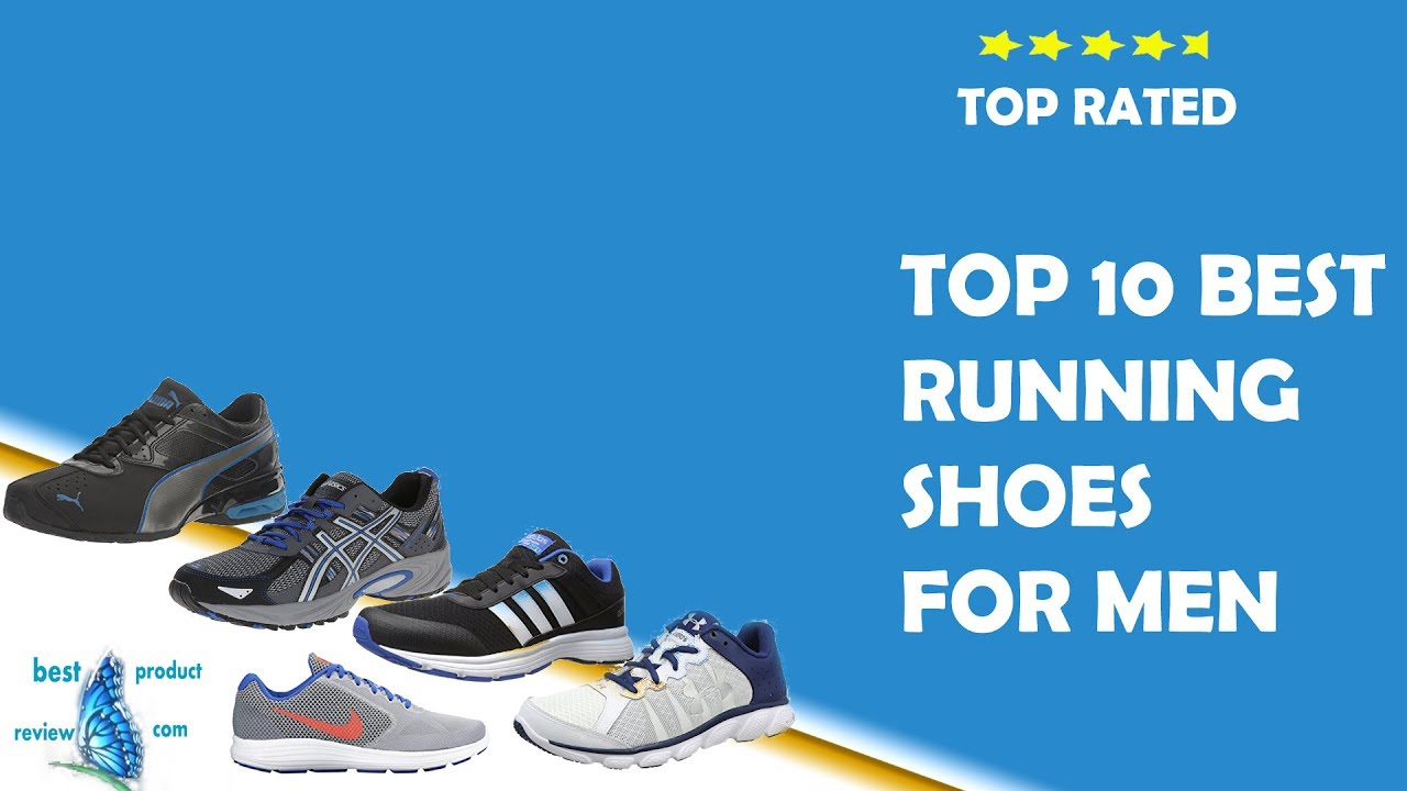 Where To Find The Cheapest Running Shoes Online