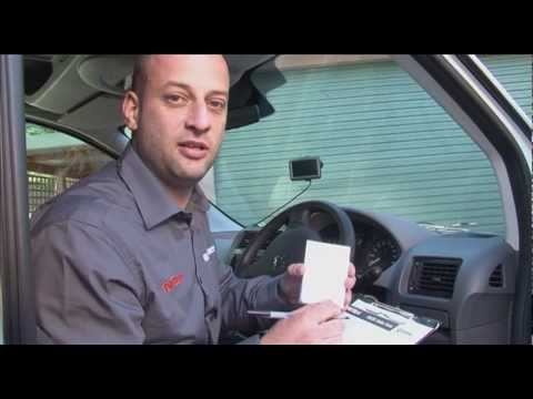 Foxtel Cable Installation Introduction
