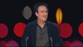 Fellag : 60 ans d'histoire de l'Algérie revisités avec humour et tendresse
