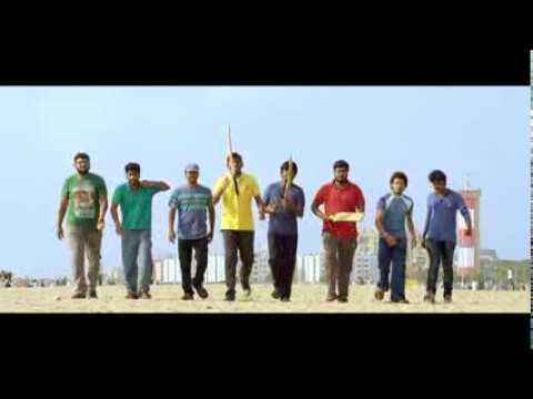 Boys are Back cover - Chennai 28 2 - 4C...