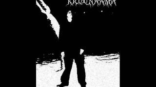 Kuunvalon Kruunaama - Desecration of Light