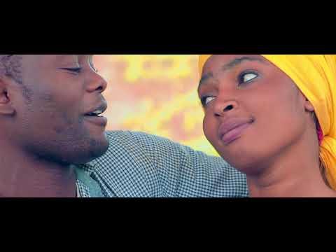Twino Man ft B2K  Najuta Kupenda{official Video}