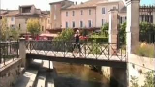 Прованc Золотой глобус 48 Provence France(The World is yours - Этот Мир для нас! France Во Францию только со Swiss Halley ! Со скидками от 20% до 70% ! Отдых,туризм,путешеств..., 2013-11-18T12:45:03.000Z)