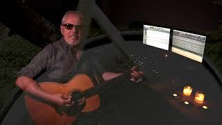 Смотреть клип Nik Kershaw - The Wind Will Blow