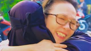 Video PELUK SAYA JIKA KALIAN MERASA AMAN #Tanjungbalai  #Islam_Agama_Toleransi download MP3, 3GP, MP4, WEBM, AVI, FLV September 2018