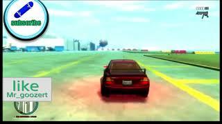 هاك PS3 video clip