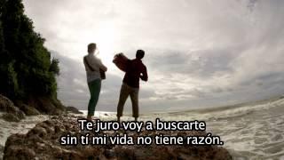 GUSI & BETO - TE JURO Subtitulado