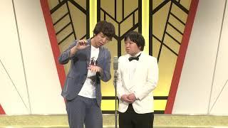 ニッポンの社長 漫才「高学歴」