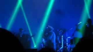 1   Boy George Live Paris Ouverture Play Me
