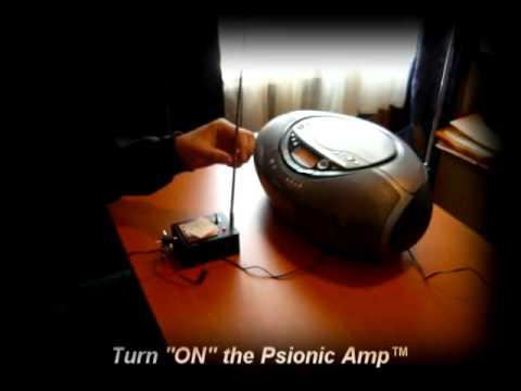 video wishing machine.mp4
