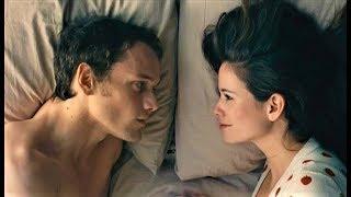 Последние любовники — Русский трейлер 2019