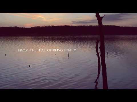 Misty Edwards - I Shall Not Want (Lyric Video) | Forerunner Music