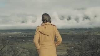 Yvette Cornelia – What Lies Ahead (Video)