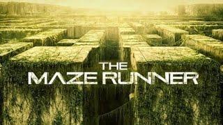 How to escape the maze in Roblox/November 2016
