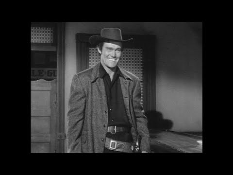 The Forsaken Westerns - The Assassin - tv shows full episodes