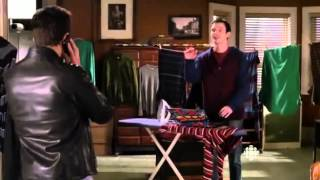 Republic of Doyle   Season 3 Episode 8   Two Jakes And A Baby