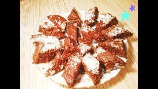 Здоровая еда / полезные конфеты /натуральные конфеты /ПП сладости / конфеты / конфеты своими руками