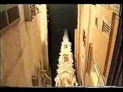 Vico piciocchi nola 2003 Bettoliere Paranza BRUSCIANESE