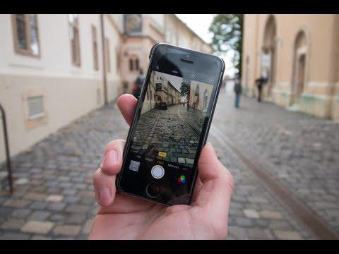 Как проверить откуда ваш смартфон. Imei телефона.