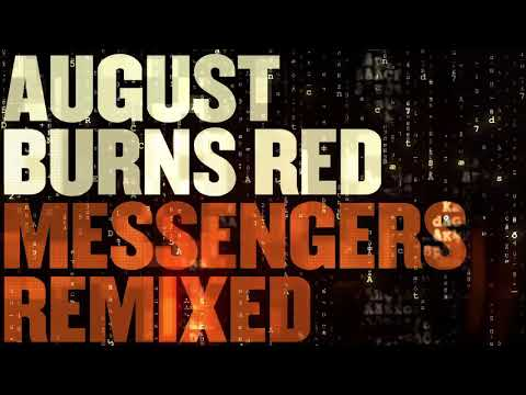 August Burns Red - Black Sheep (Remixed)
