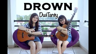 DROWN - Bring Me The Horizon (Cover by DwiTanty)
